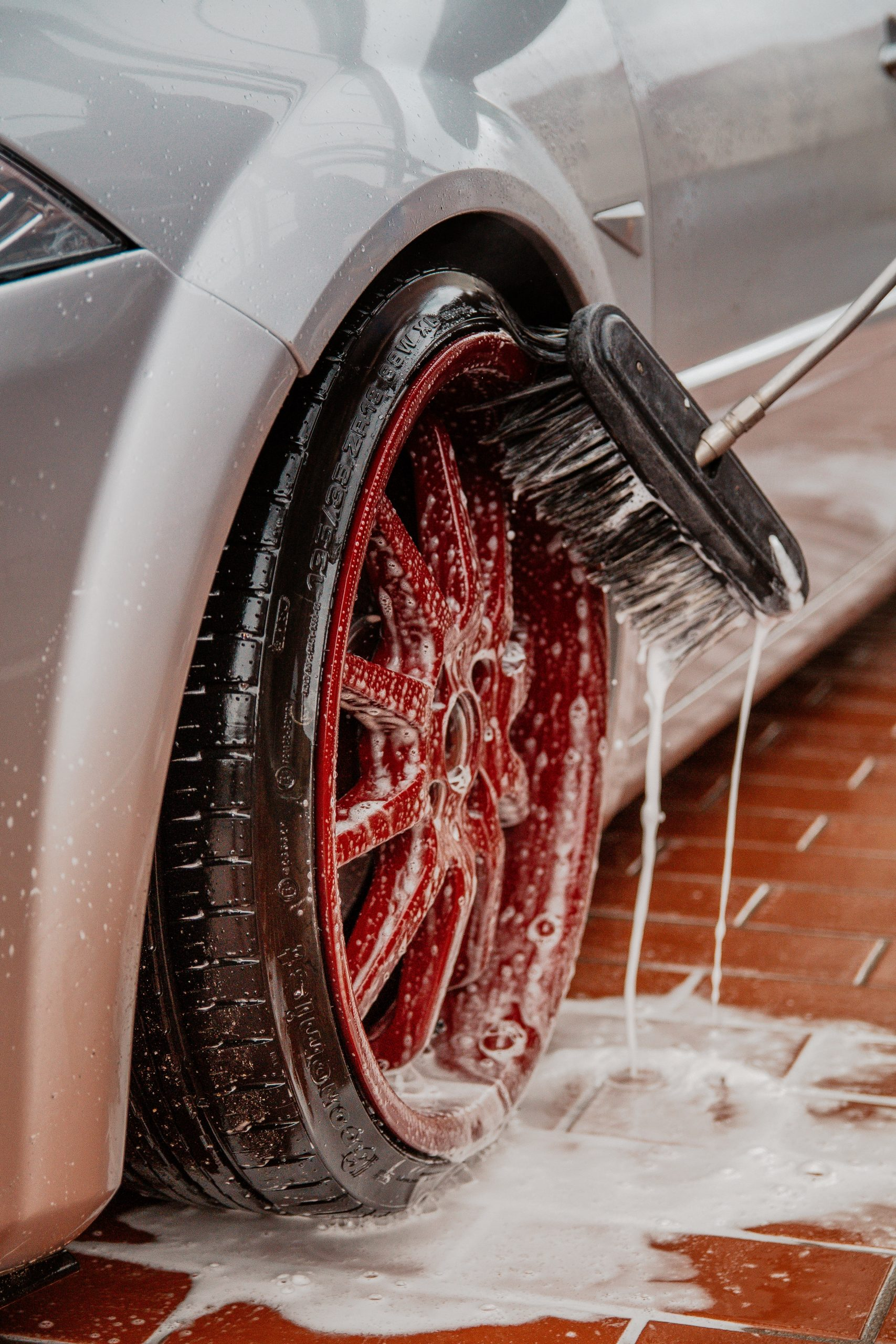 car detailing in fort myers