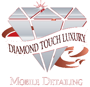 Diamond Touch Luxury Mobile Detailing